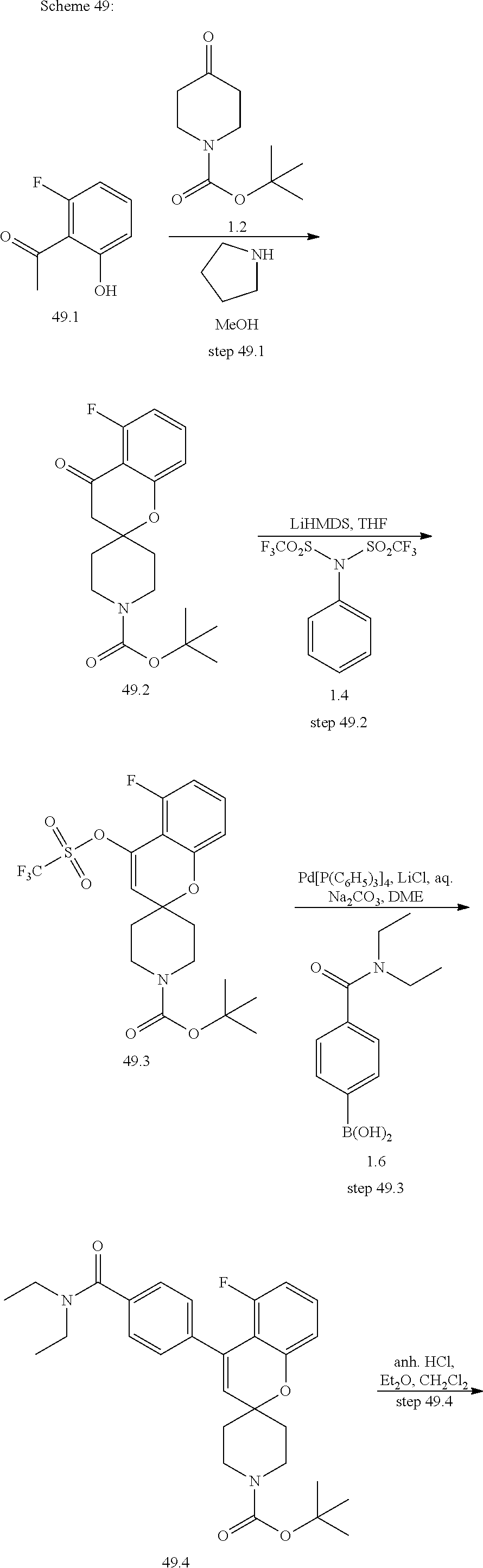 Figure US20100029614A1-20100204-C00239