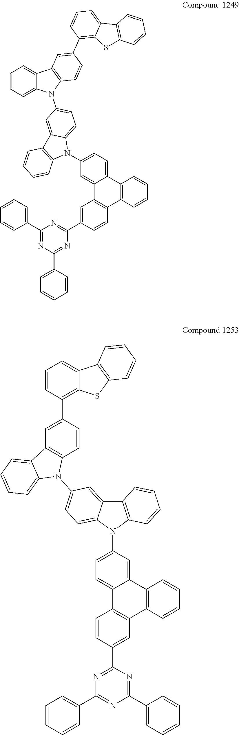 Figure US09209411-20151208-C00140
