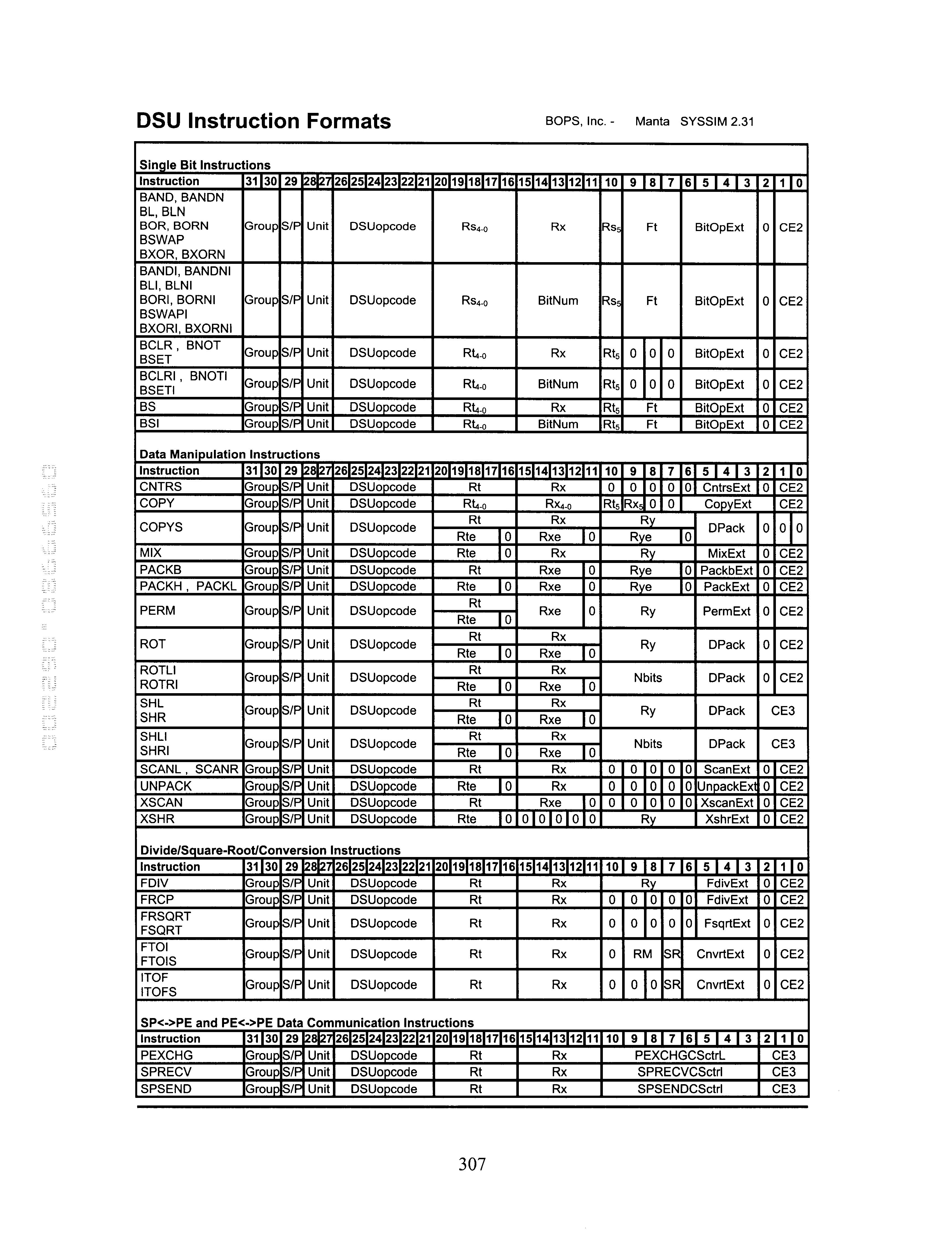 Figure US06748517-20040608-P00293