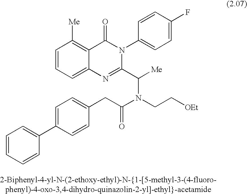 Figure US06794379-20040921-C00079
