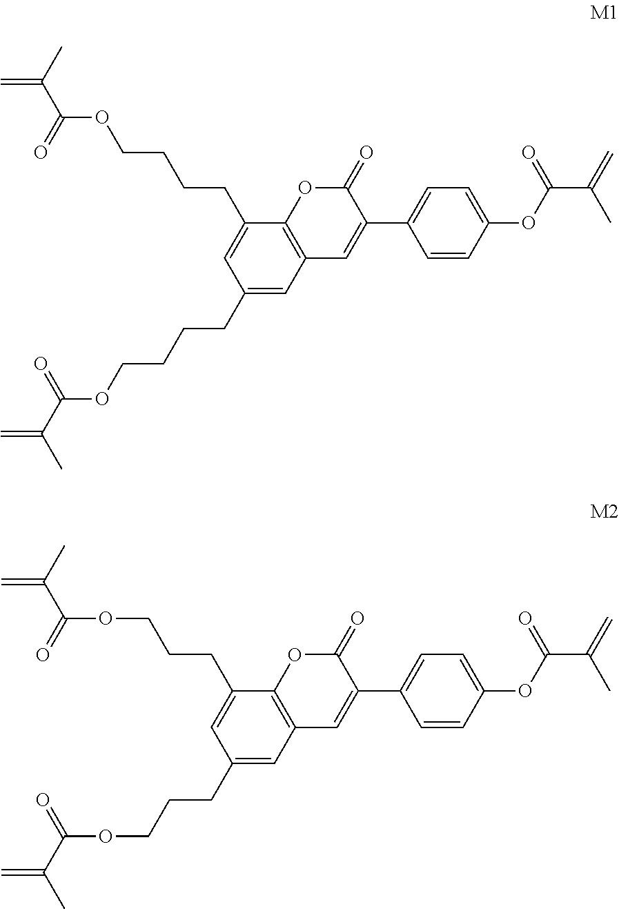 Figure US09279082-20160308-C00327