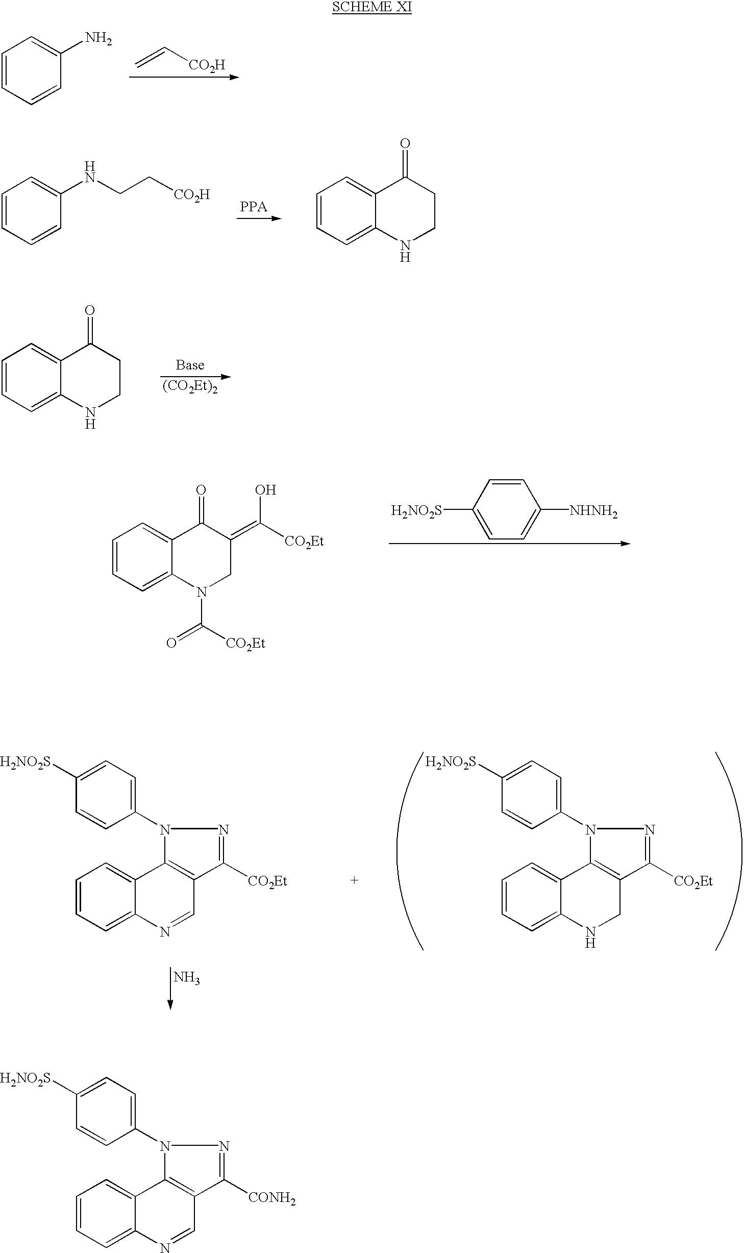 Figure US20030125361A1-20030703-C00013