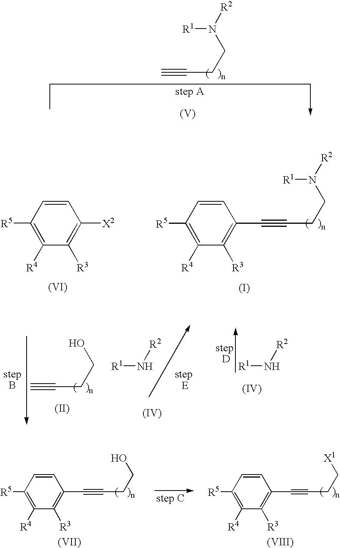 Figure US07288540-20071030-C00012