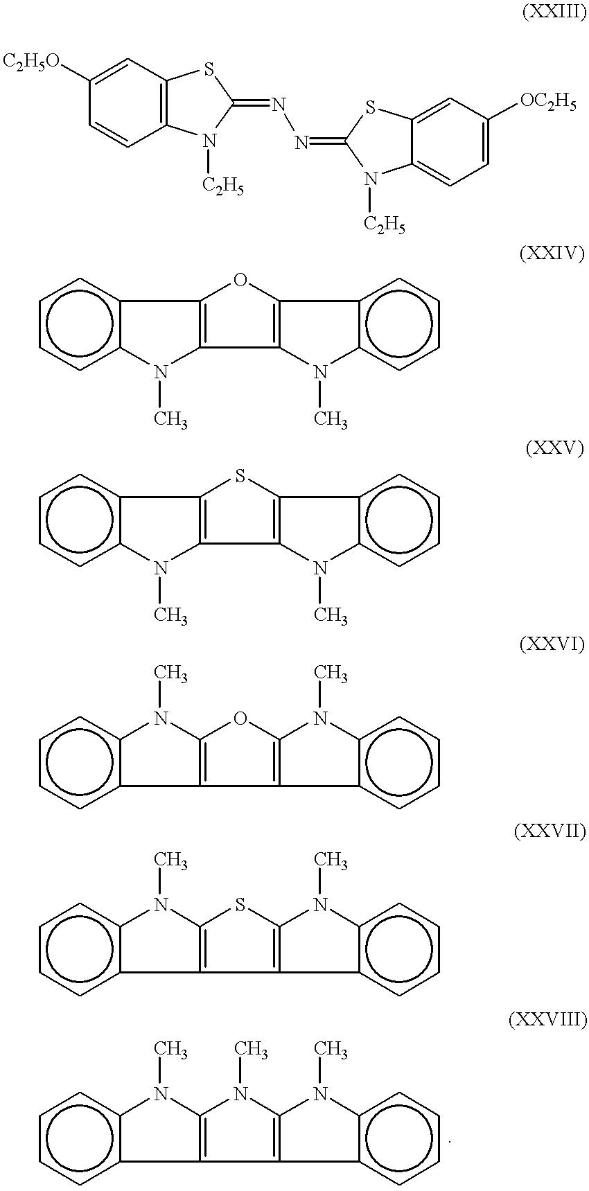 Figure US06193912-20010227-C00019