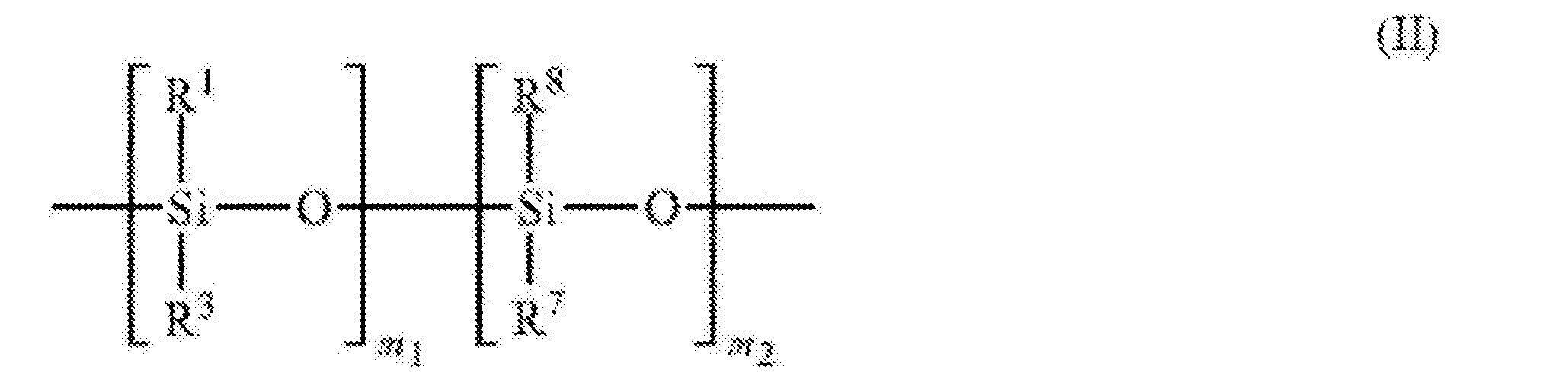 Figure CN107405294AD00112