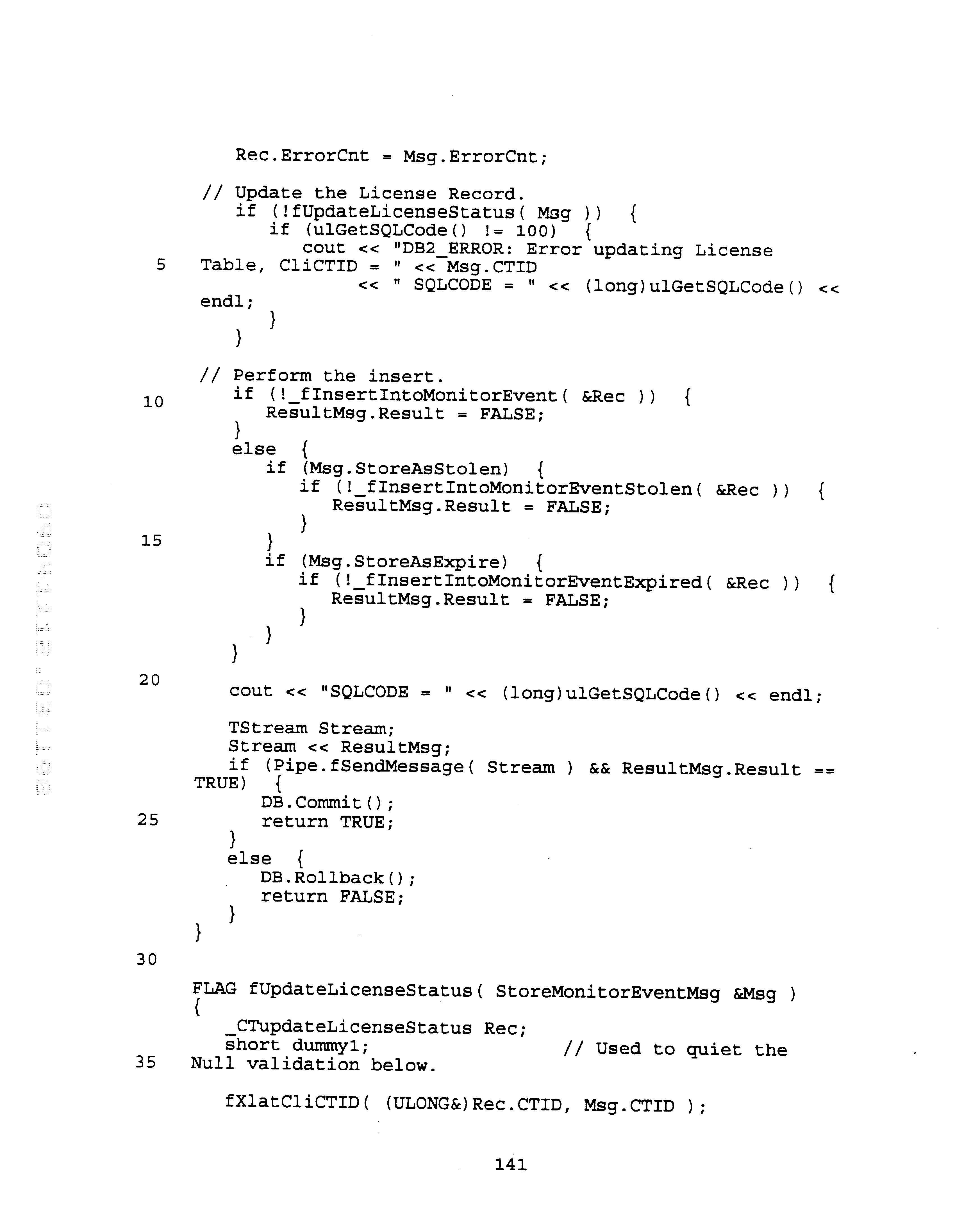 Figure US06507914-20030114-P00101