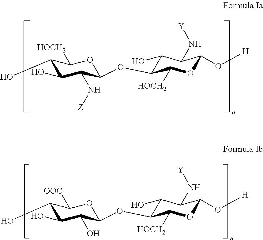 Figure US20110009955A1-20110113-C00005