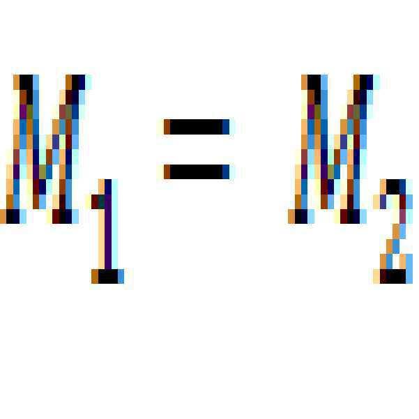 Figure 112016038118754-pct00483