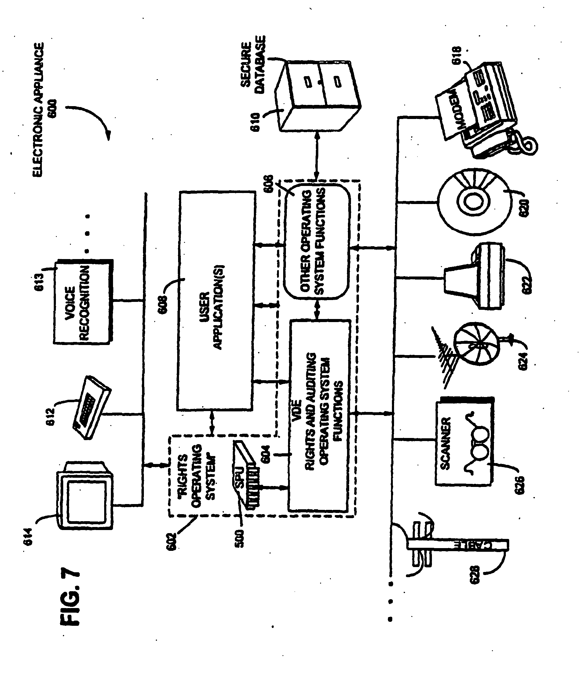 Ep1531379b2 Systems And Methods For Secure Transaction Management Pic Programmable Integrated Circuits Wouter Van Ooijen Electronic Rights Protection Google Patents