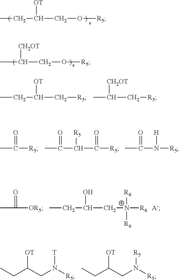 Figure US09650593-20170516-C00051