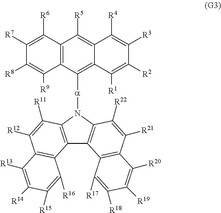 Figure US09240558-20160119-C00003