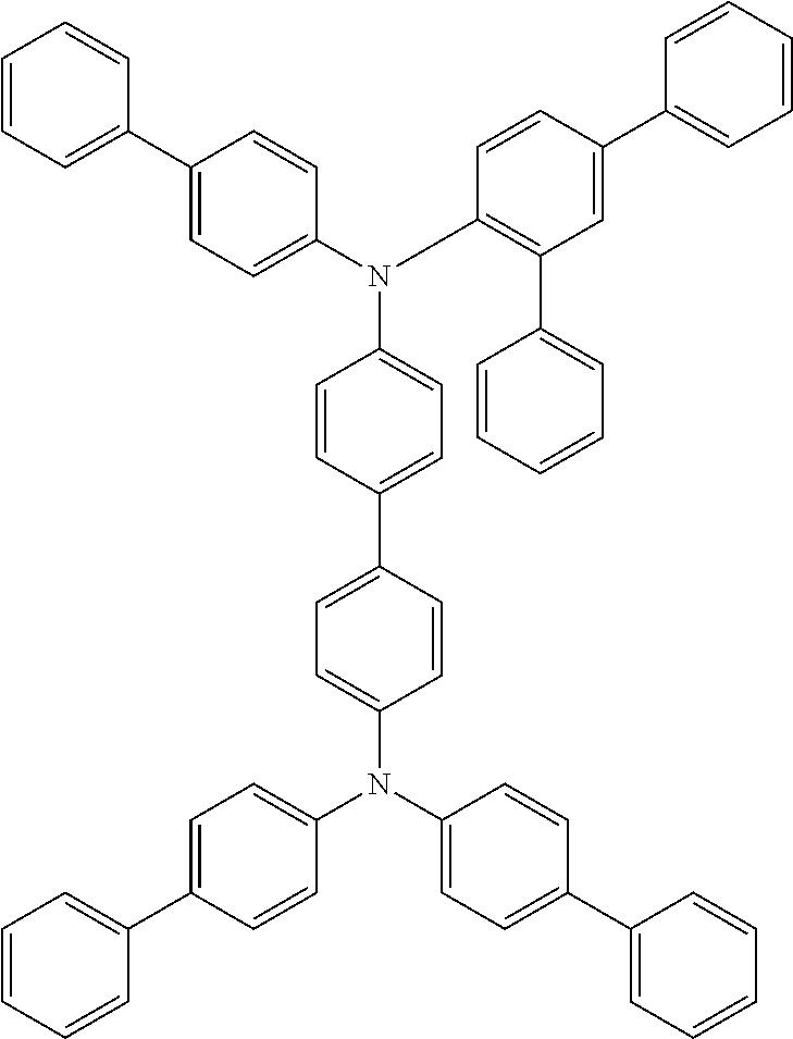 Figure US09859510-20180102-C00125