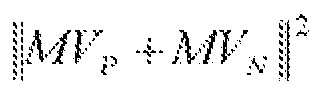 Figure 112008076058963-pct00043