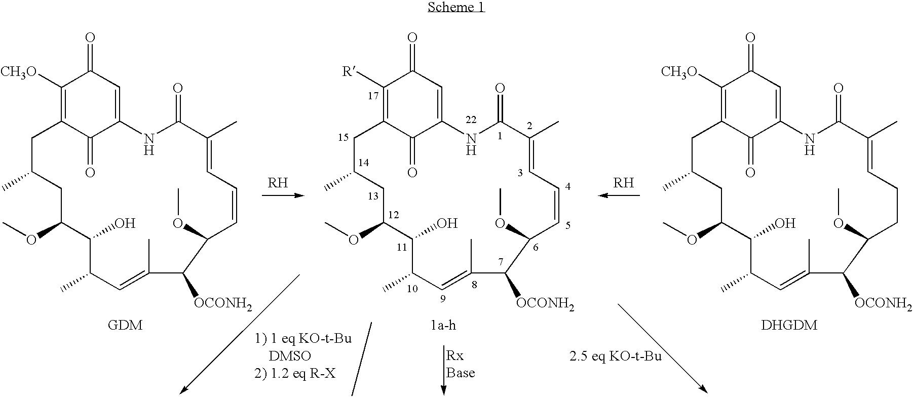 Figure US20040229800A1-20041118-C00008