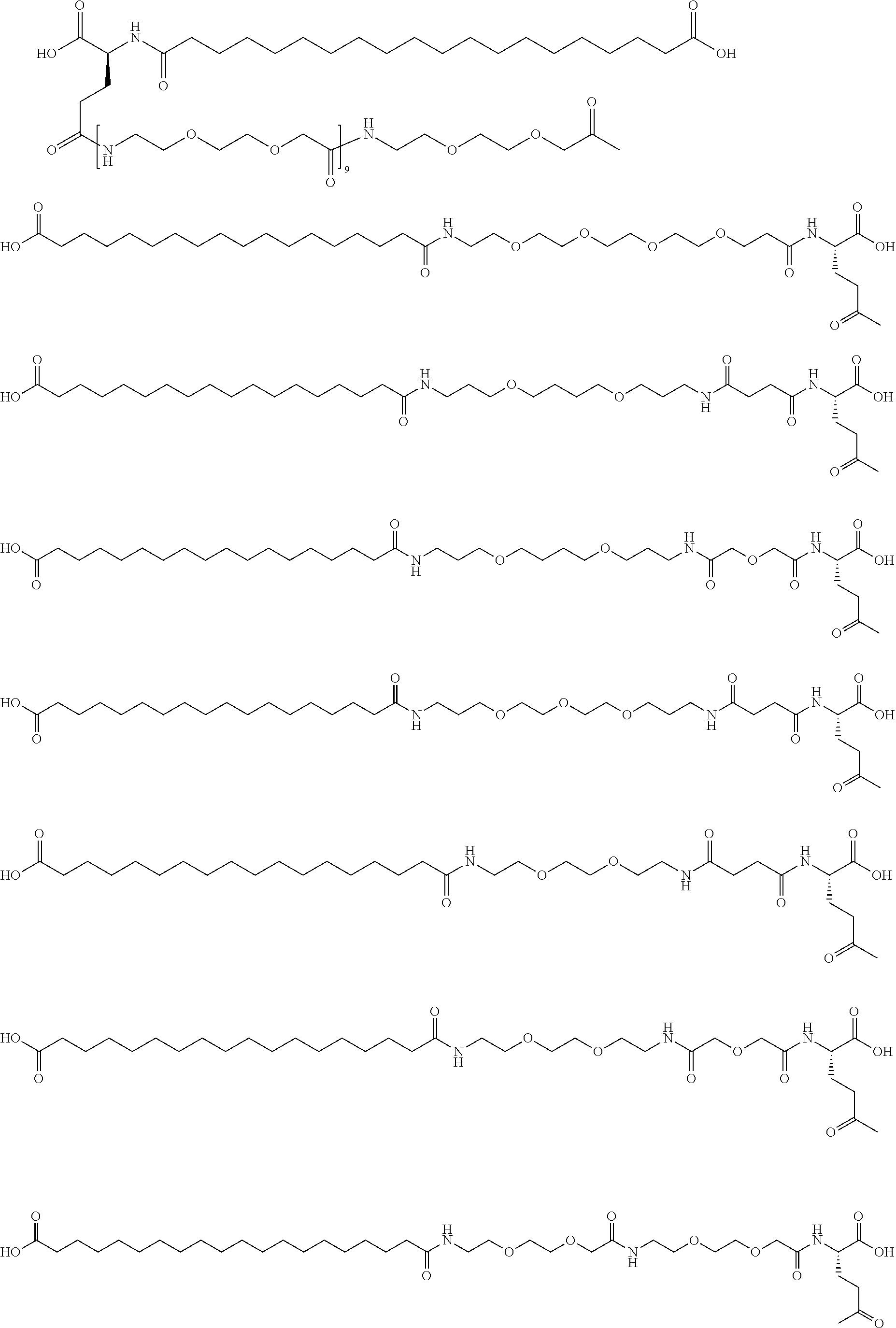 Figure US20180000742A1-20180104-C00018