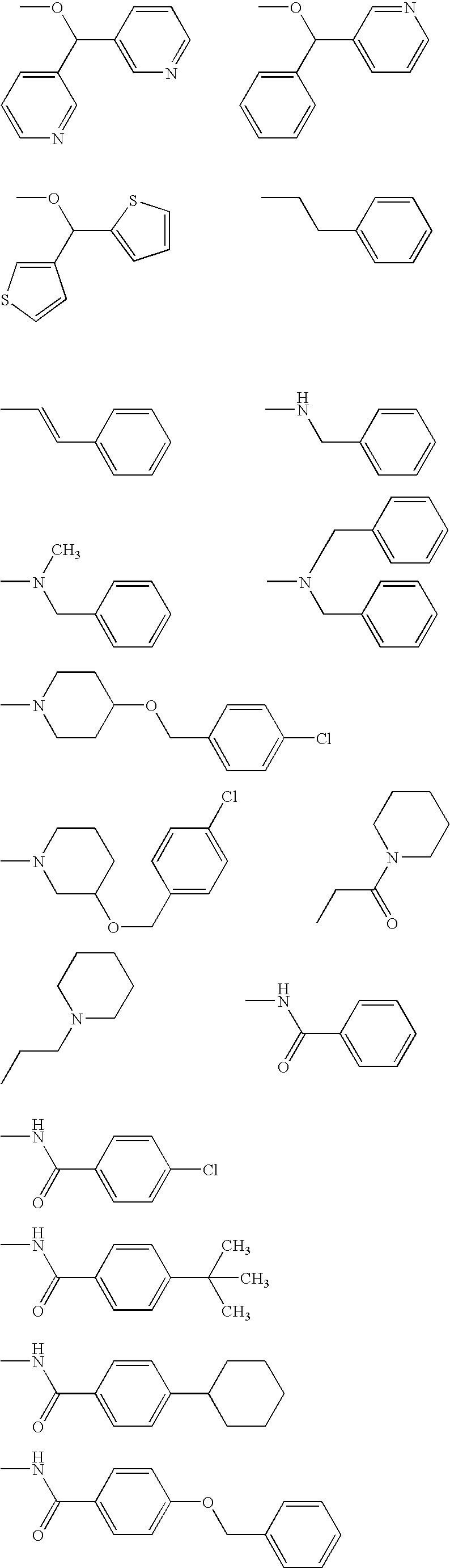 Figure US20070049593A1-20070301-C00240