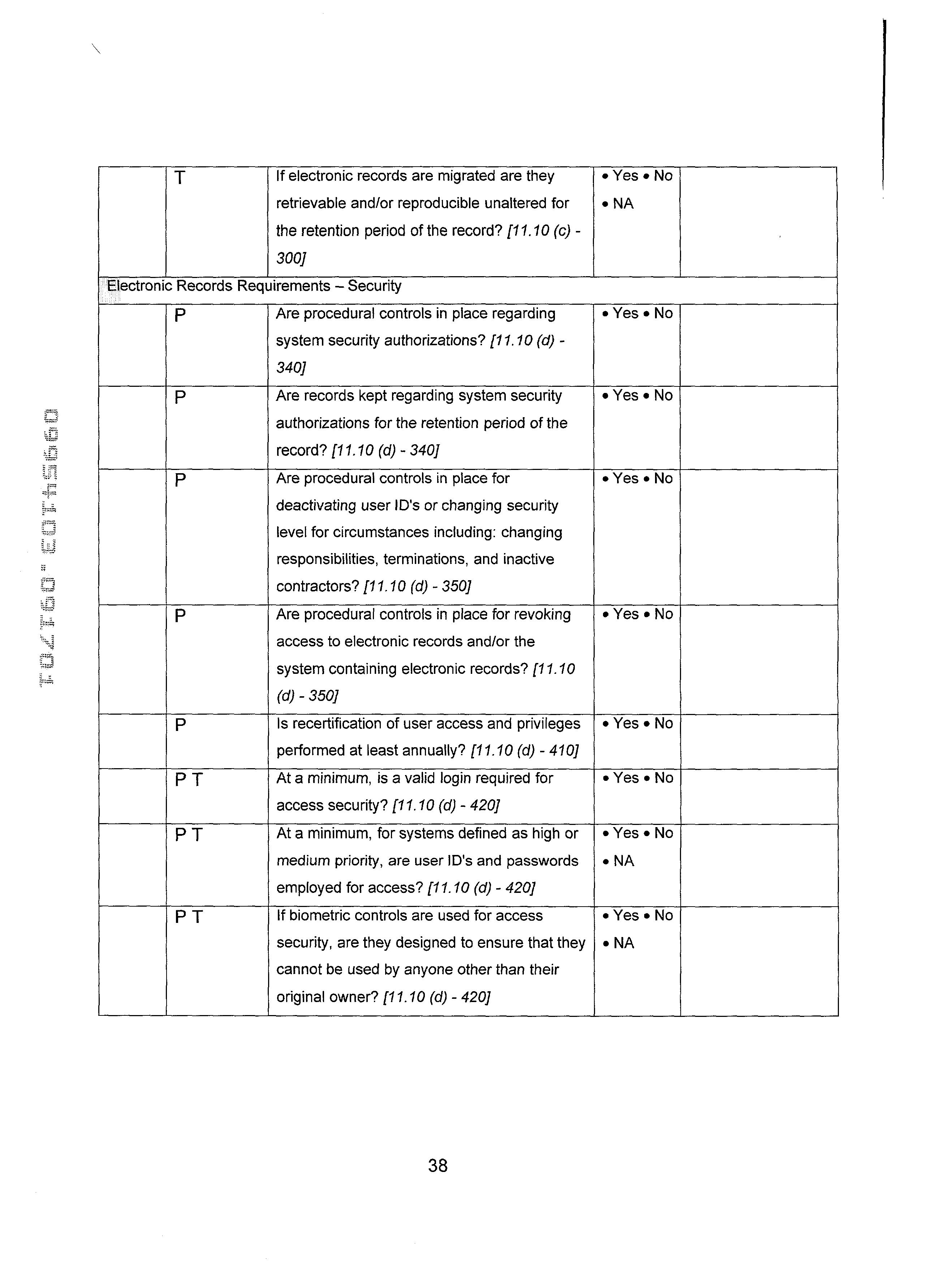 Figure US20030069894A1-20030410-P00003