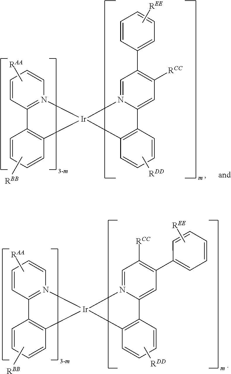 Figure US10074806-20180911-C00133