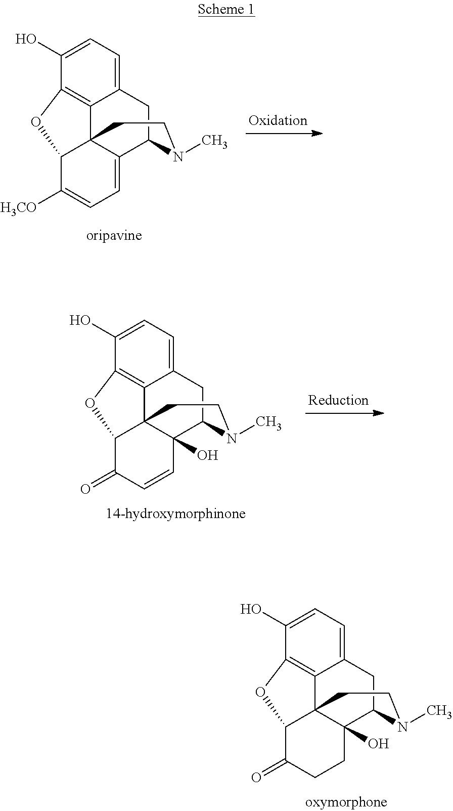 Figure US09938285-20180410-C00001
