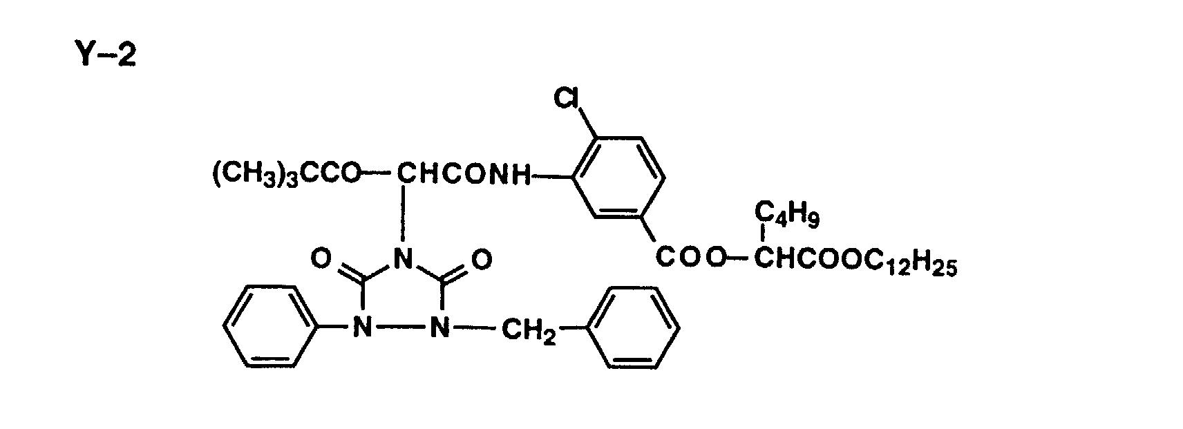 Figure 00380004