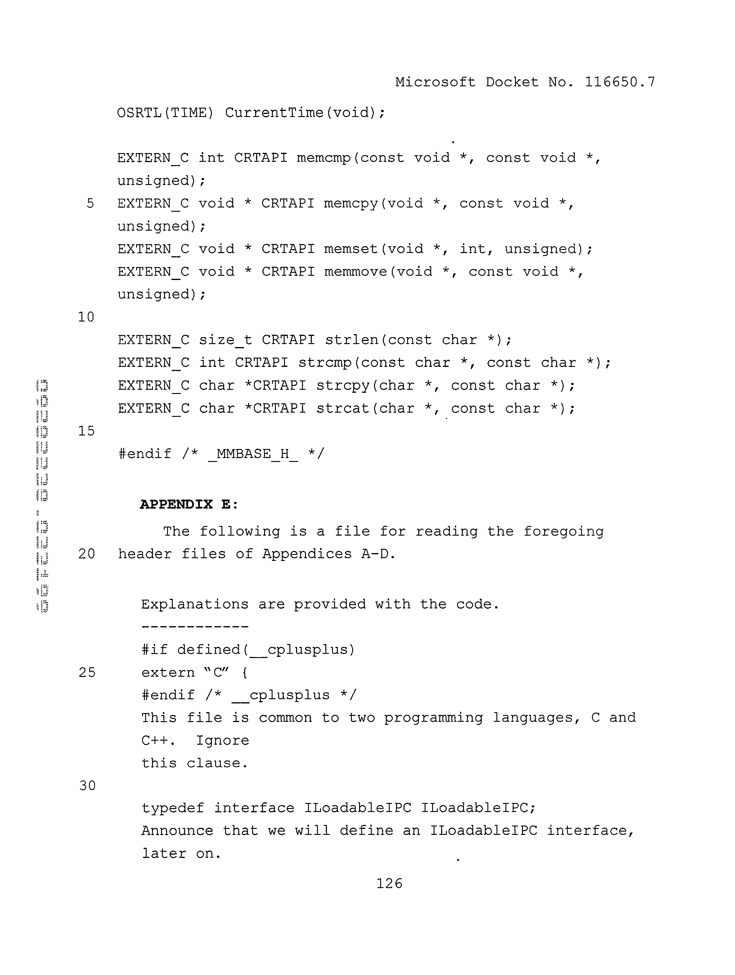 Figure US20030033441A1-20030213-P00033