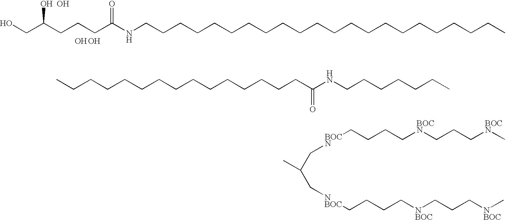 Figure US06583301-20030624-C00113