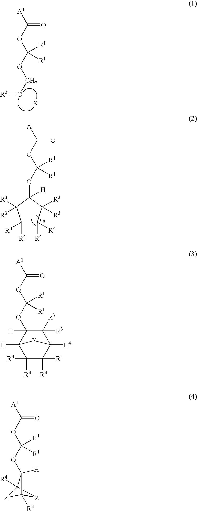 Figure US07687222-20100330-C00001