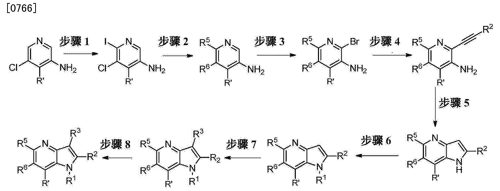 Figure CN105189500AD00632