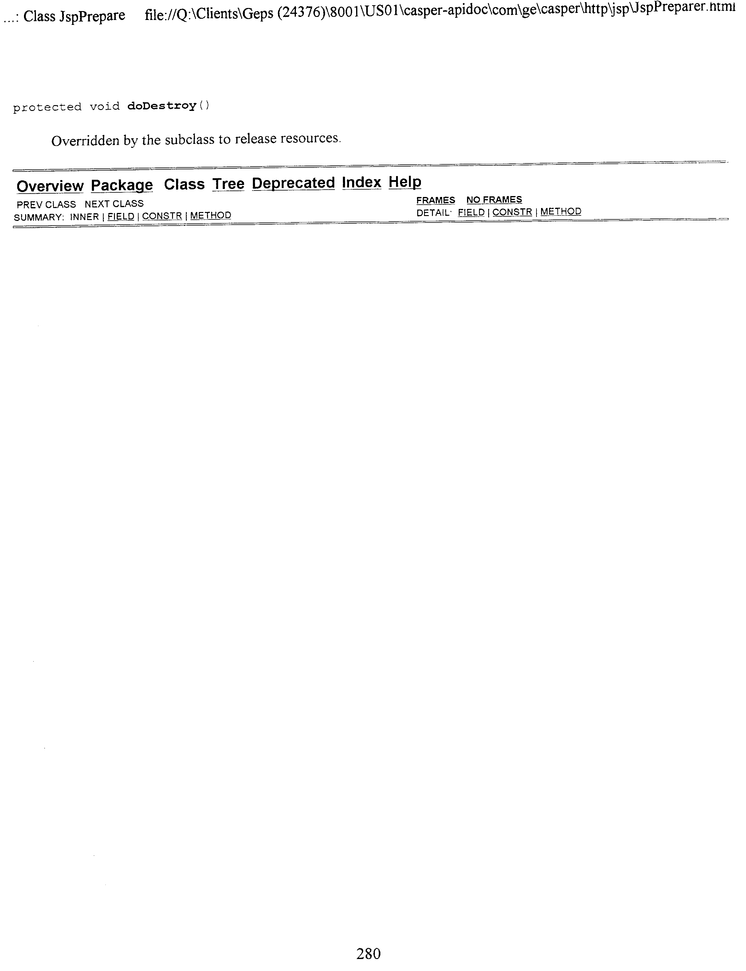Figure US20020035645A1-20020321-P00280