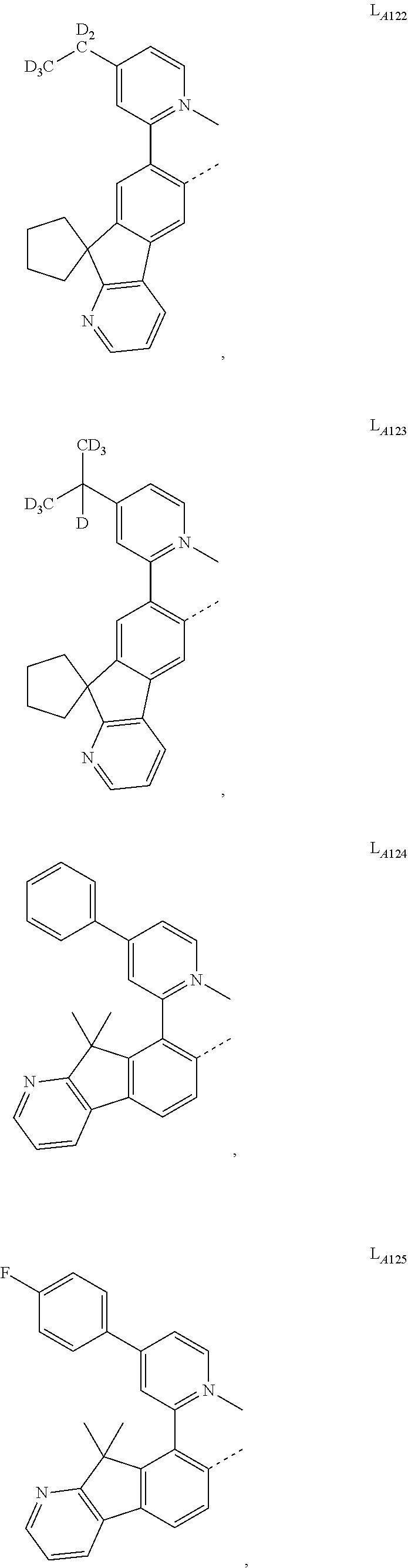 Figure US10003034-20180619-C00465