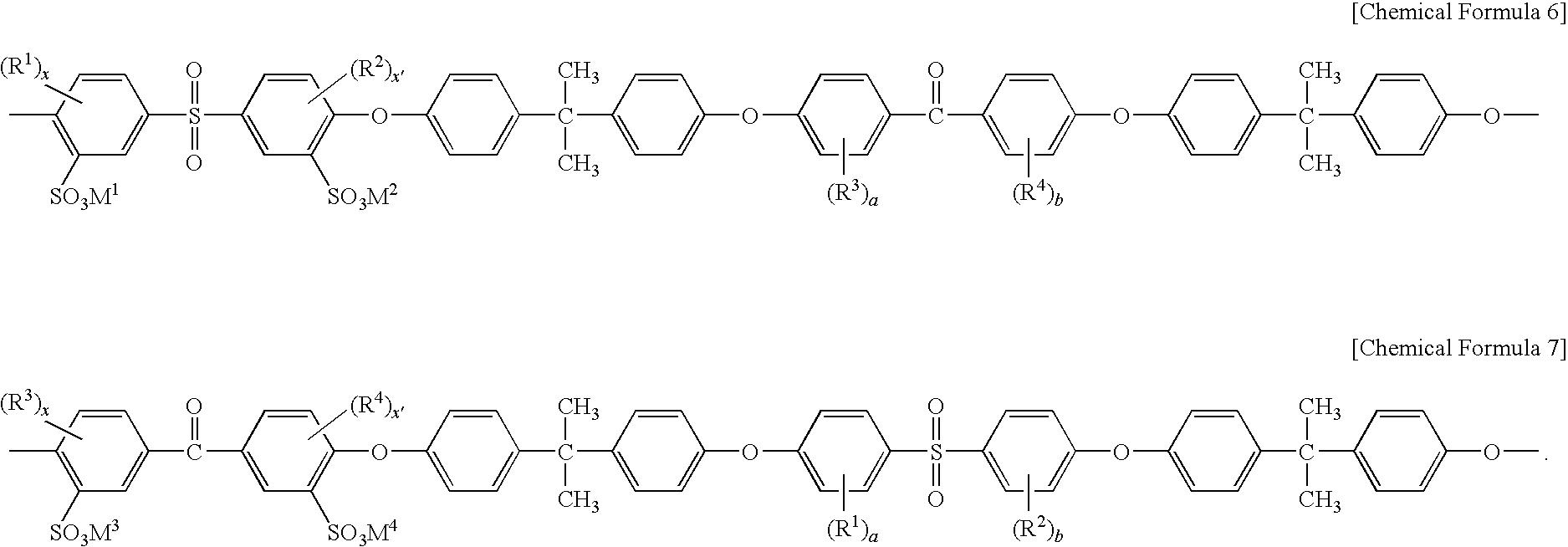 Figure US20090278073A1-20091112-C00006