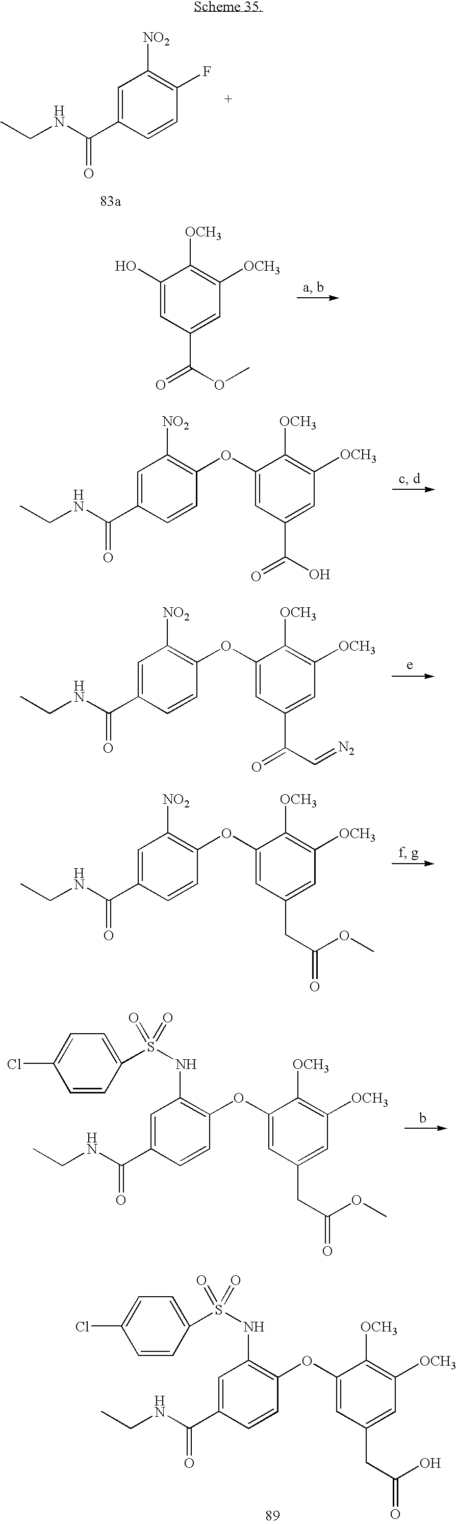 Figure US07321001-20080122-C00127