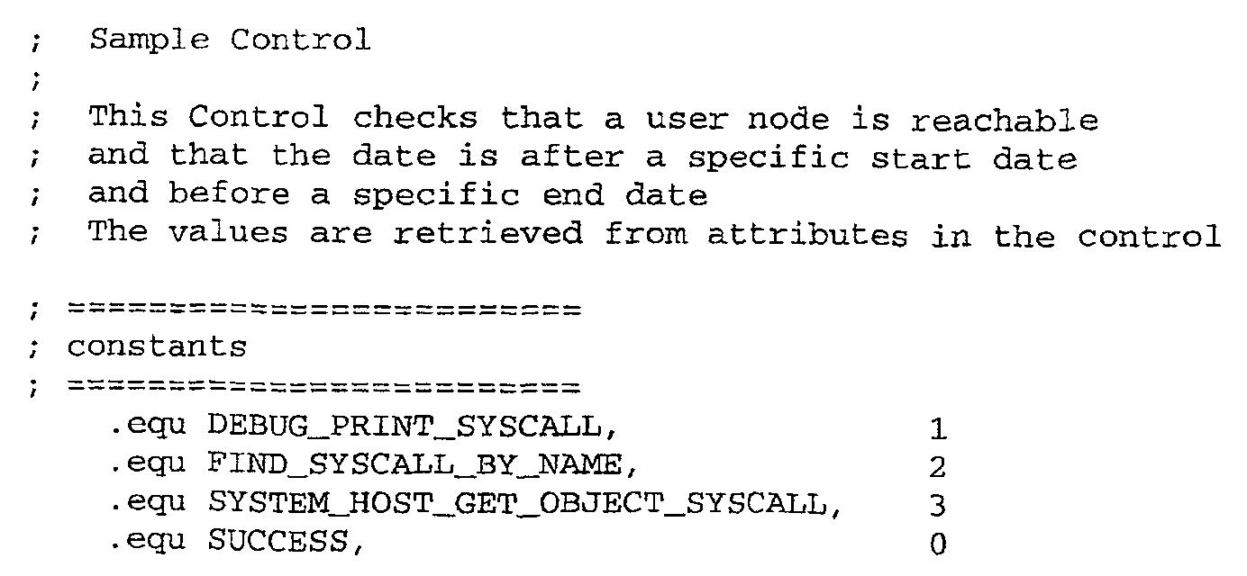 Figure 112008034980219-pct00007