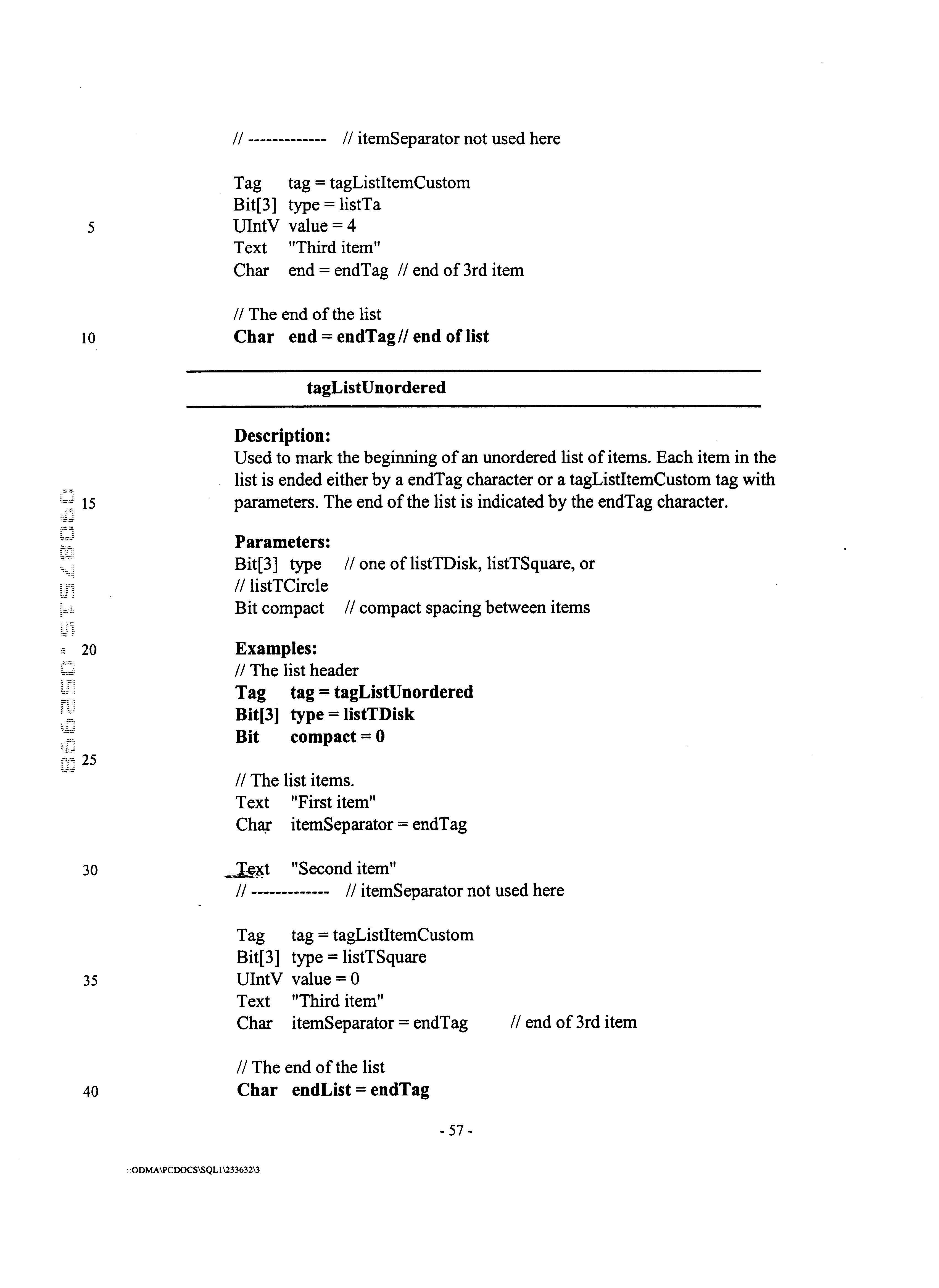 Figure US06343318-20020129-P00018