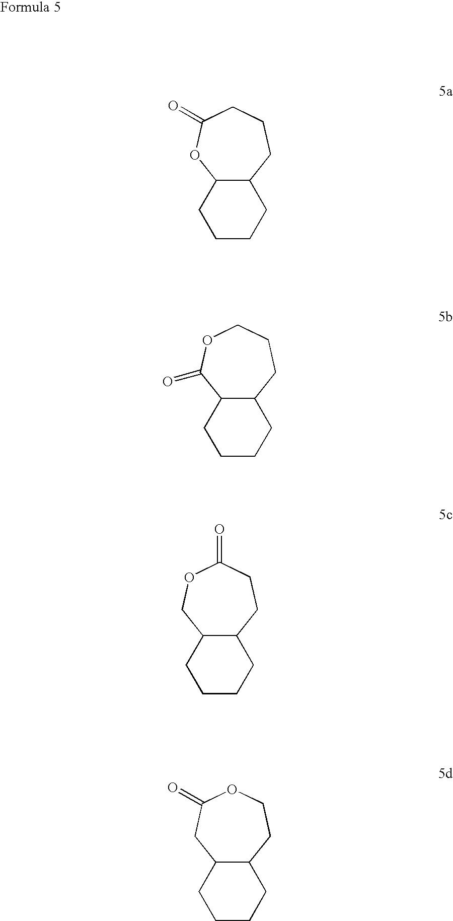 Figure US08968763-20150303-C00010