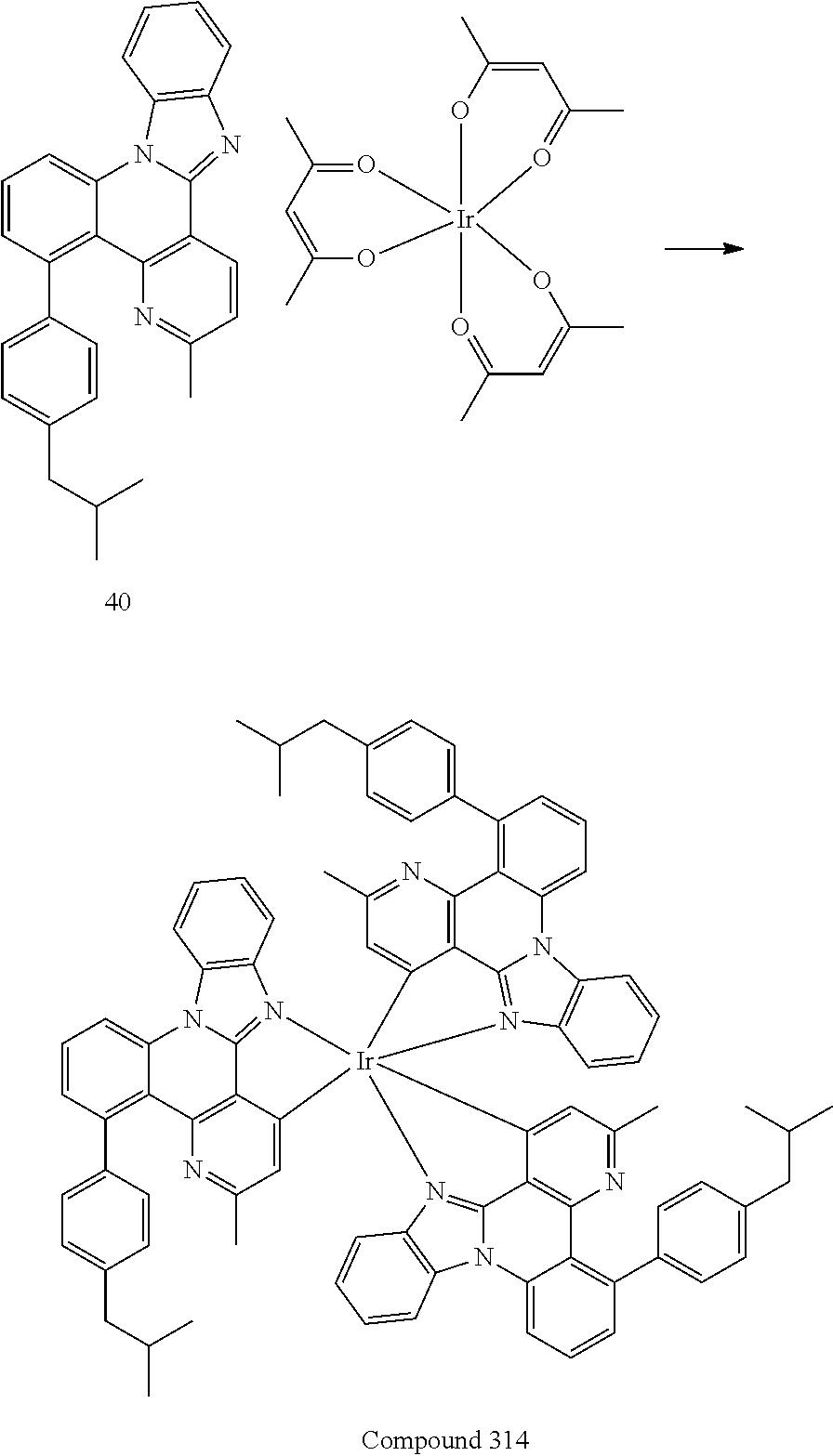 Figure US09905785-20180227-C00417