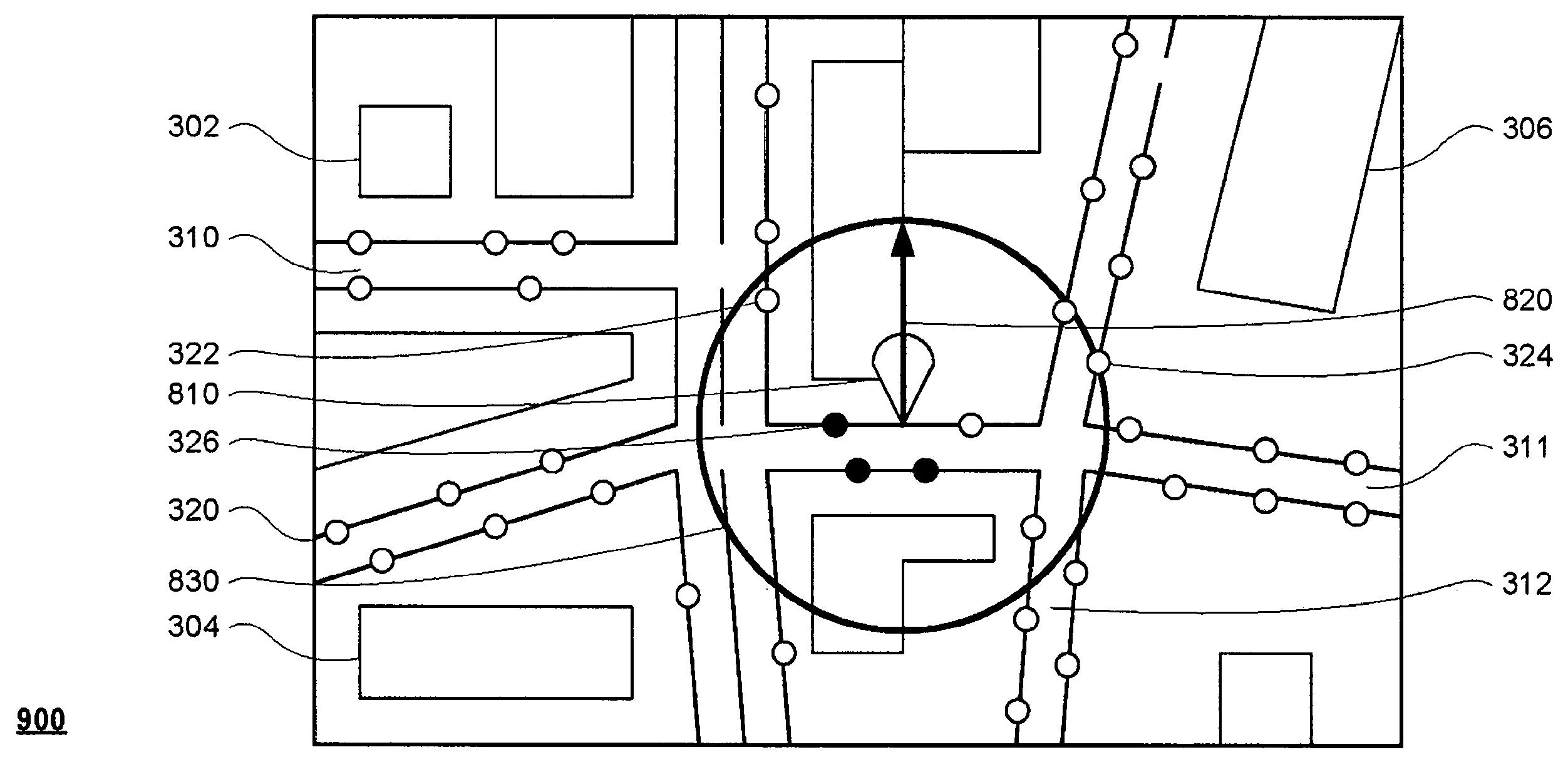 Figure P1020177036111