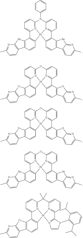Figure US09871214-20180116-C00277