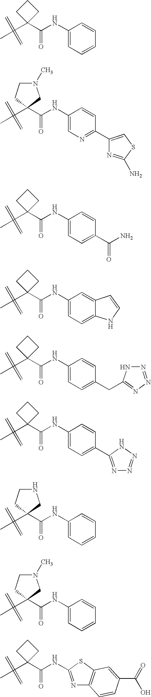 Figure US20070049593A1-20070301-C00165