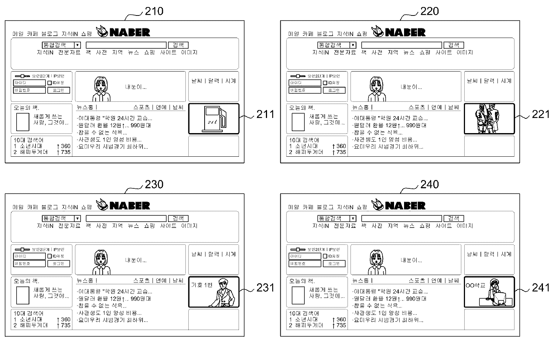 Figure R1020080050969