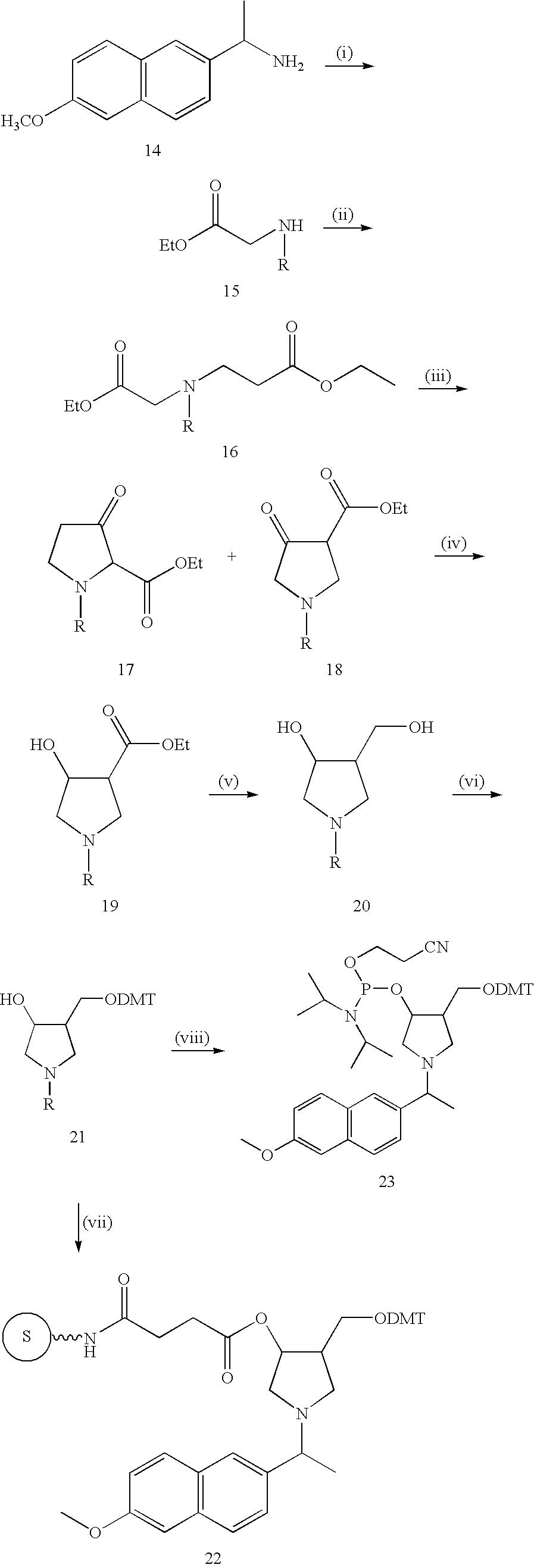 Figure US08013136-20110906-C00165