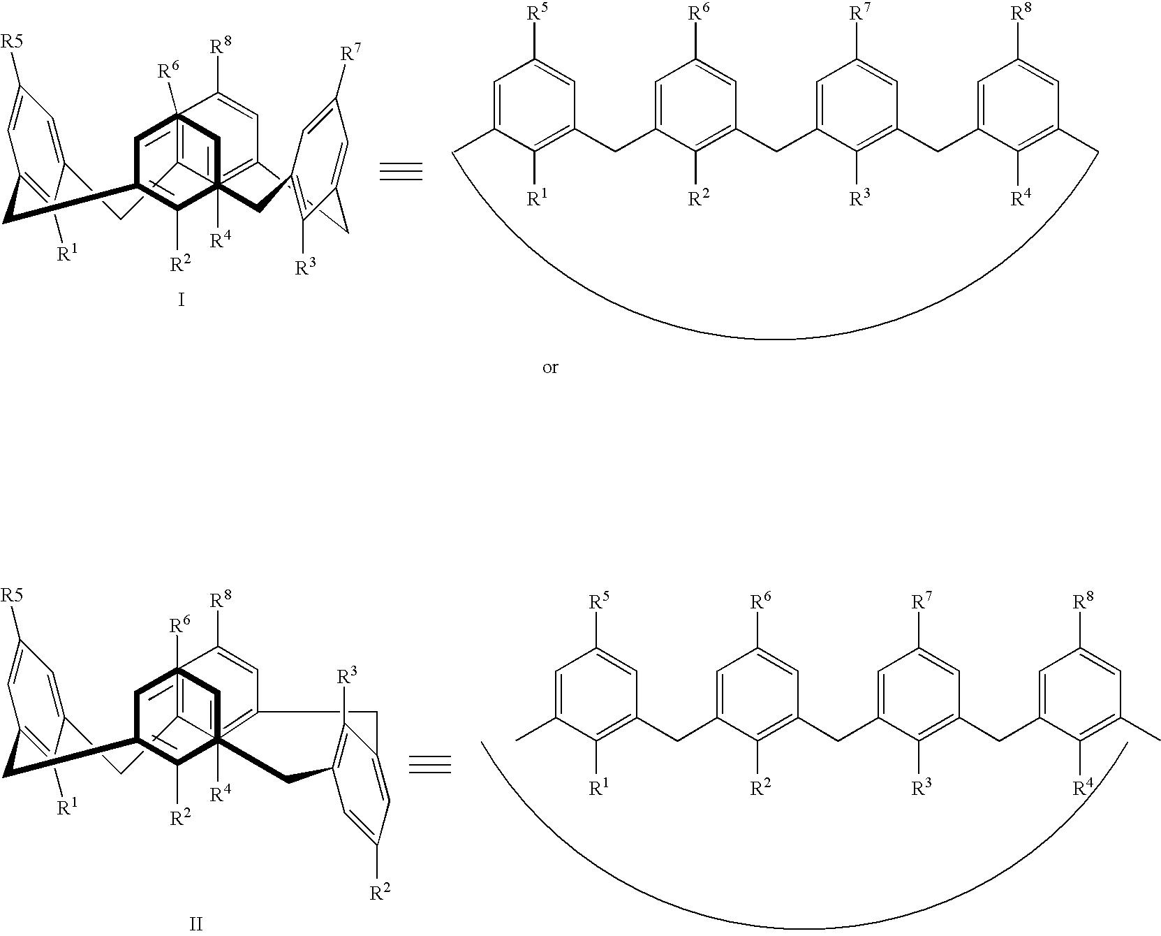 Figure US08207228-20120626-C00003