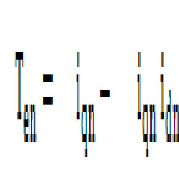 Figure 112011051530673-pat00032