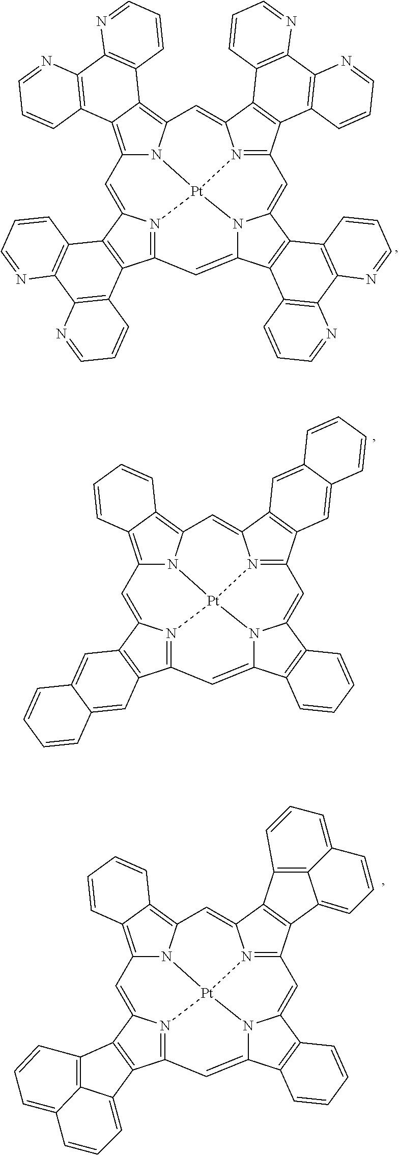 Figure US20100013386A1-20100121-C00016