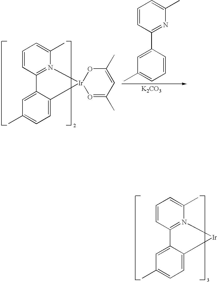 Figure US20090108737A1-20090430-C00081