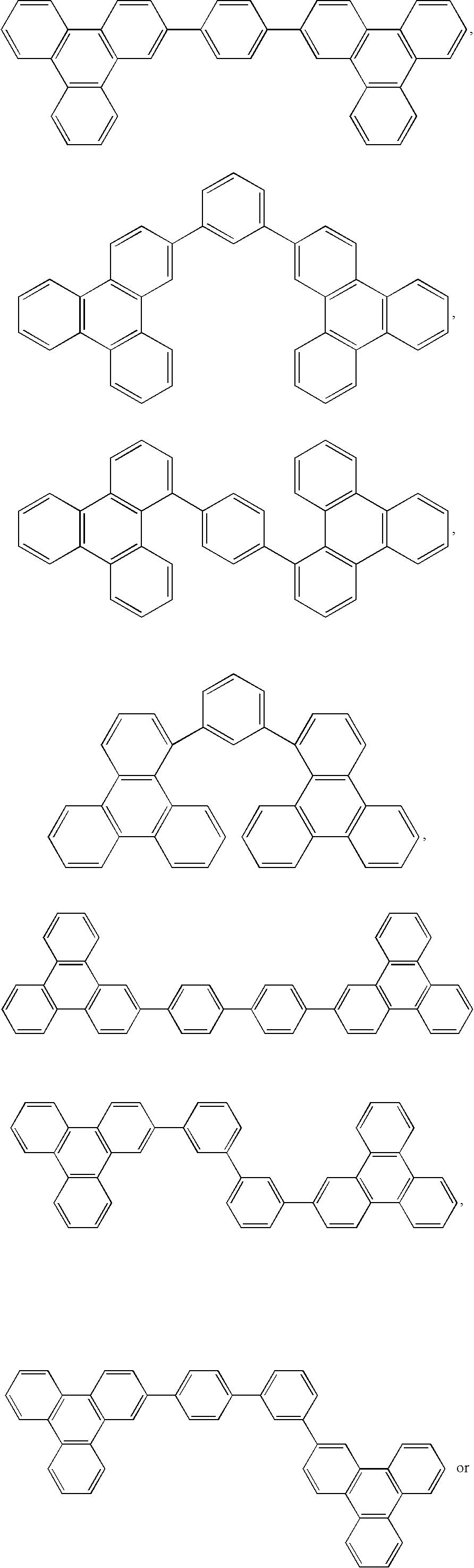 Figure US20060280965A1-20061214-C00009