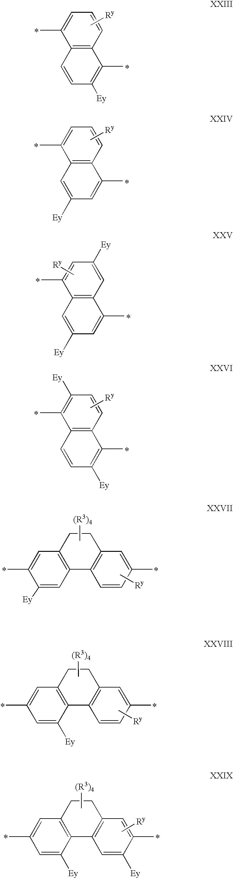 Figure US20040062930A1-20040401-C00106