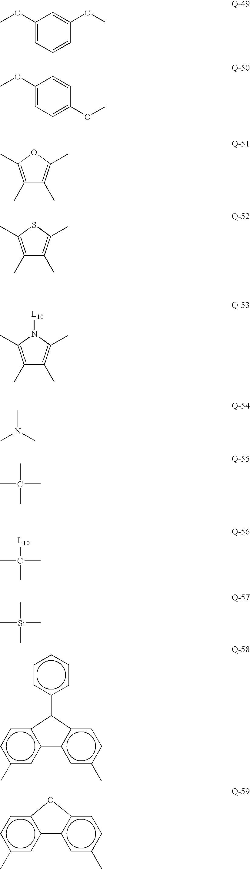 Figure US20060186796A1-20060824-C00018