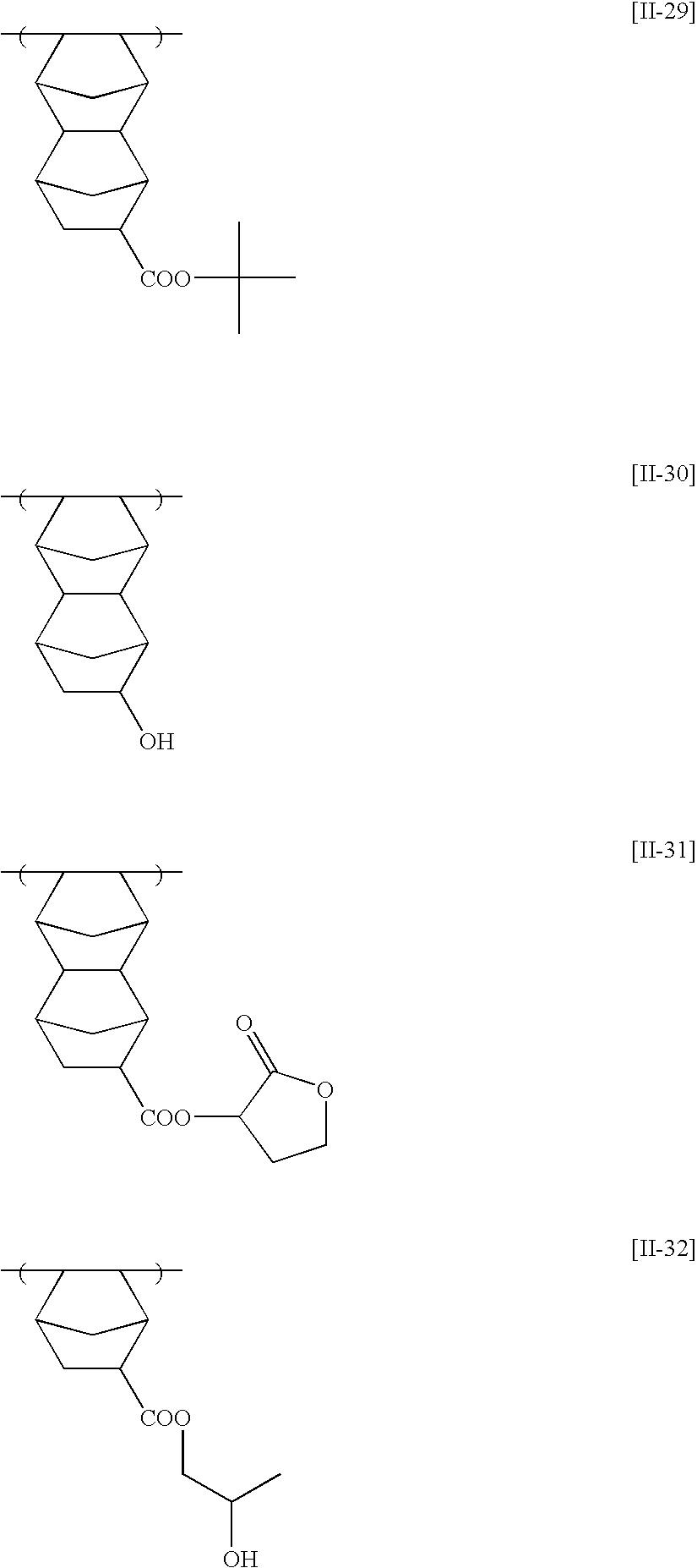 Figure US08404427-20130326-C00050