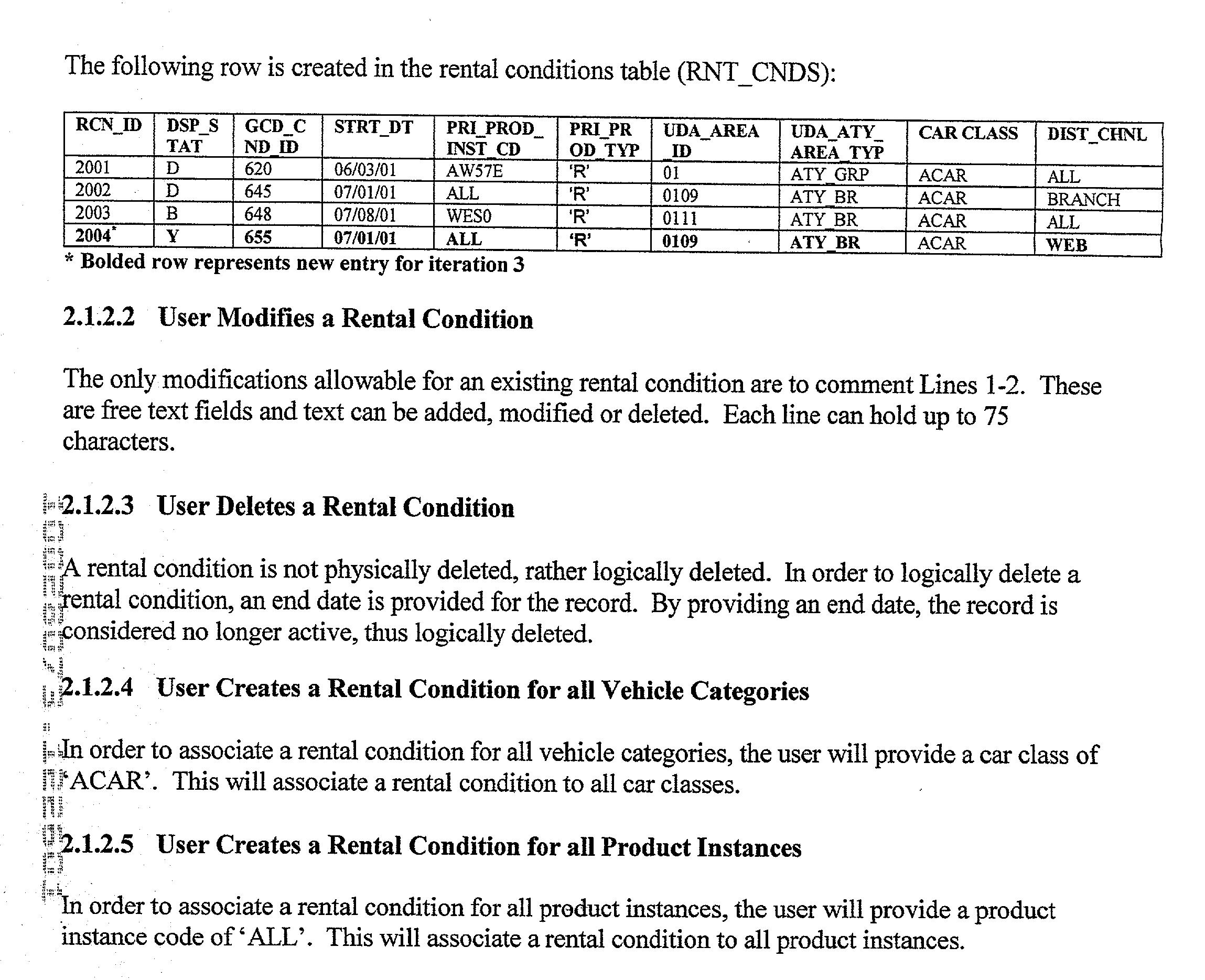 Figure US20030125992A1-20030703-P01165